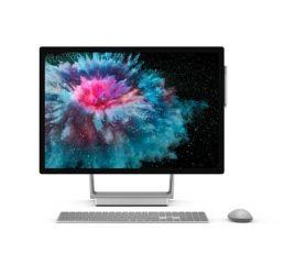 Microsoft Surface Studio 2 LAJ-00005