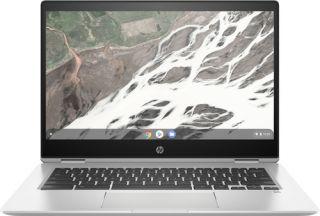 HP Chromebook x360 14 G1 6BP67EA