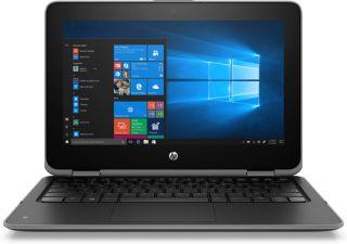 HP ProBook x360 11 G3