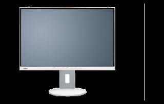 "Fujitsu B24-9 WE Monitor | 24"""