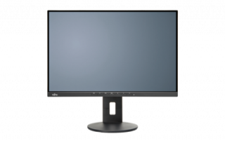 "Fujitsu B24-9 WS Monitor | 24"""