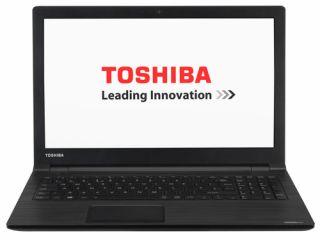 Dynabook Toshiba Satellite Pro R50-E-129