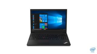 Lenovo ThinkPad E590 20NB0029GE