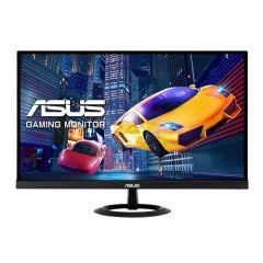 ASUS VX279HG Monitor 27 Zoll