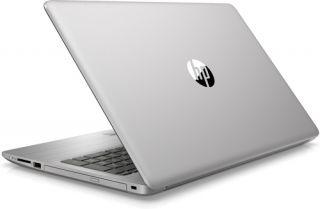 HP 250 G7 6EC71EA