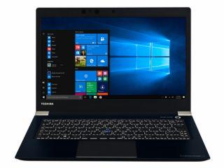 Dynabook Toshiba Portégé X30-E-12F