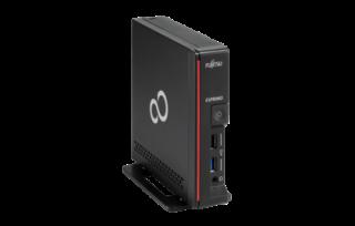 Fujitsu Esprimo G558 VFY:G0558PP141DE