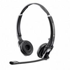 Sennheiser DW On-Ear Headset
