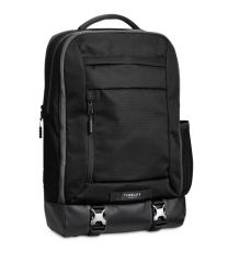 Dell Timbuk2 Authority Backpack Notebook-Rucksack 15""