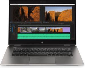 HP ZBook 15u G5 - 6KP06EA#ABD
