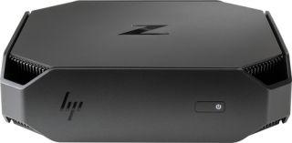 HP Workstation Z2 Mini G4 5UD15EA