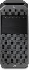 HP Z4 G4 6QN61EA
