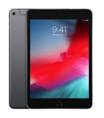 Apple iPad mini 5 Cellular