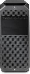 HP Z4 G4 6QP06EA