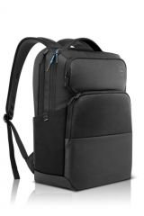 Dell Pro Backpack Notebook-Rucksack 17""