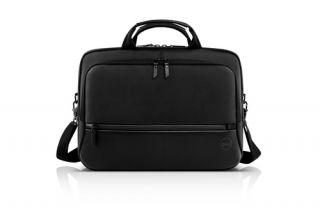 """Dell Premier Briefcase Notebook-Tasche 15"""""""