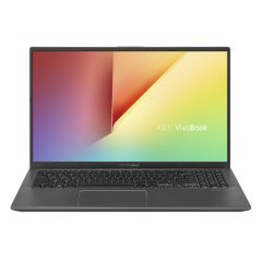 ASUS VivoBook 15 F512FA-BQ150R