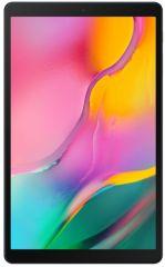 Samsung Galaxy Tab A (2019)
