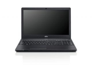 Fujitsu Lifebook A357 VFY:A3570MP381DE
