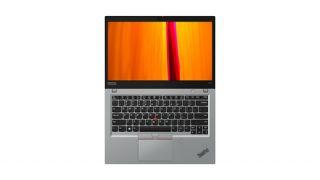 Lenovo ThinkPad T490s 20NX003LGE