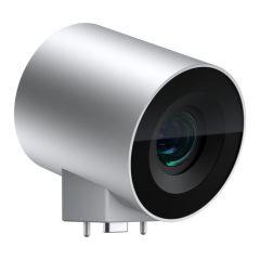 Microsoft Surface Hub 2 Kamera