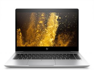 HP EliteBook 840 G6 6XD54EA
