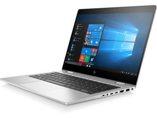 HP EliteBook x360 830 G6 6XD41EA