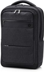"HP Executive Backpack Notebook-Rucksack 17,3"""