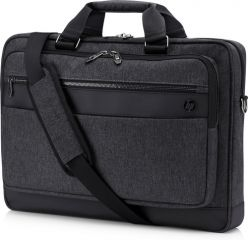 """HP Executive Top Load Notebook-Tasche 17,3"""""""