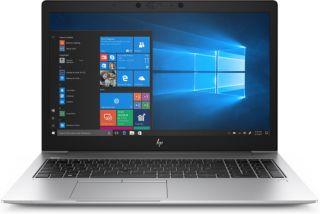HP EliteBook 850 G6 6XE20EA