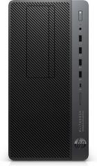 HP EliteDesk 705 G4 6TL46EA