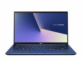 ASUS ZenBook Flip 13 UX362FA-EL288R