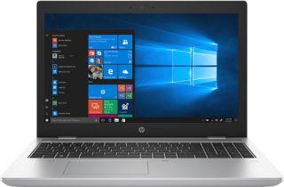 HP ProBook 650 G5 6XE29EA