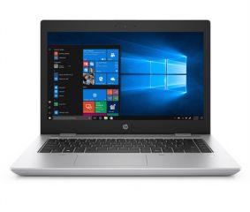 HP ProBook 640 G5 6XE23EA