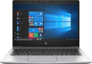 HP EliteBook 735 G6 6XE81EA