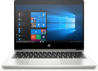 HP ProBook 430 G6 7DB95EA