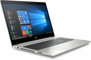 HP ProBook 450 G6 7DE97EA