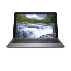 Dell Latitude 7200 2-in-1