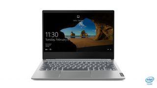 Lenovo ThinkBook 13s-IWL 20R9006YGE