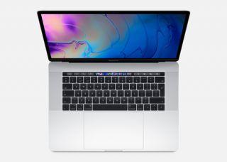 "Apple MacBook Pro 15"" | Touch Bar"