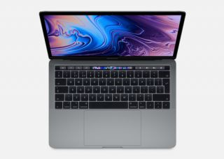 "Apple MacBook Pro 13"" | Touch Bar"