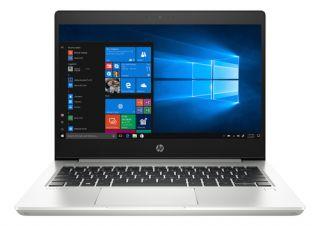 HP ProBook 430 G6 7DE86ES