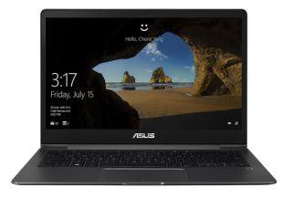 ASUS ZenBook 13 UX331FN-EG023R
