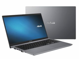 ASUS ASUSPRO P3540FA-EJ0187 Laptop mit 15,6 Zoll Full HD Display