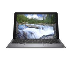 Dell Travel Keyboard | DE