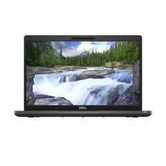Dell Latitude 5400 XCC8G