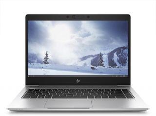 HP Mobile Thin Client mt45 3JH22EA