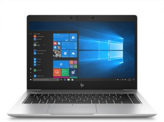 HP EliteBook 745 G6 6XE88EA