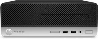 HP ProDesk 400 G6 7EL89EA