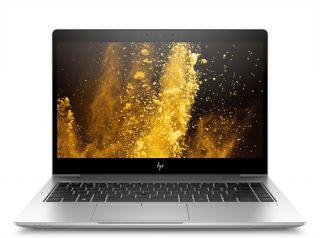 HP EliteBook 840 G6 7KN30EA